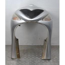 Carena scudo Suzuki Sixteen...