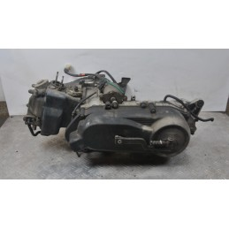 Blocco motore Sym Mio 50...