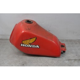 Serbatoio Carburante Honda...