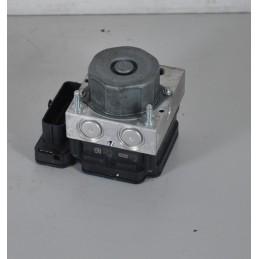 Pompa Modulo ABS Fiat Panda...