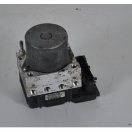 Pompa Modulo ABS Nissan...