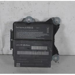 Centralina airbag Fiat...