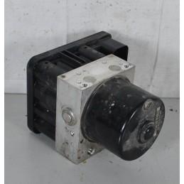 Pompa modulo ABS Volkswagen...