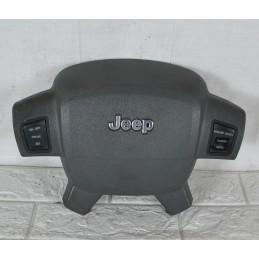 Airbag volante Jeep Grand...