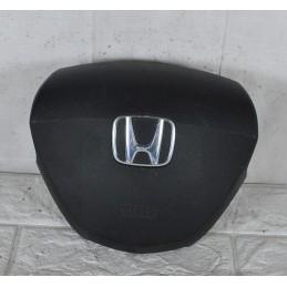 Airbag volante Honda FR-V...