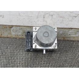 Pompa modulo ABS Toyota Aygo /  C1 / 107  / Yaris / IQ dal 2005 al 2012 cod : 44510-0H010