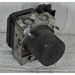 Pompa modulo ABS Honda...