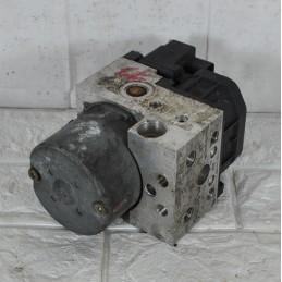 Pompa modulo ABS Peugeot...