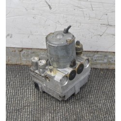 Pompa modulo ABS Ssangyong MUSSO dal 2000 al 2007 cod : 0265215007