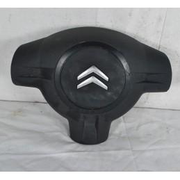 Airbag volante Citroen C1...