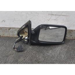 Specchio retrovisore destro DX Volkswagen Golf MK3 dal 1991 al 1999