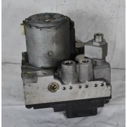 Pompa modulo ABS Bmw Serie...