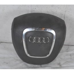 Airbag volante Audi A4...