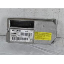 Centralina airbag Volvo V70...