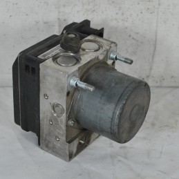 Pompa modulo ABS Fiat Bravo...