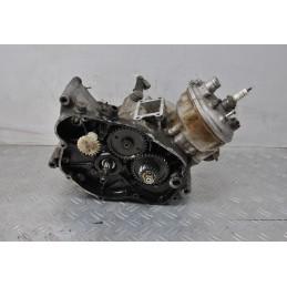 Blocco Motore AM6 Aprilia...