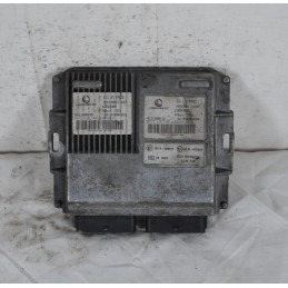 Centralina GPL Cod 616647000