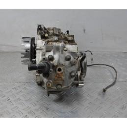 Blocco Motore Derbi GPR 125...