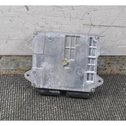 Centralina motore ECU Smart Forfour 1.3 dal 2002 al 2006 cod. A1351501979 / 1860A301