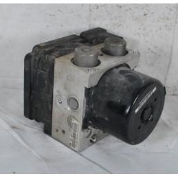Pompa modulo ABS Opel...