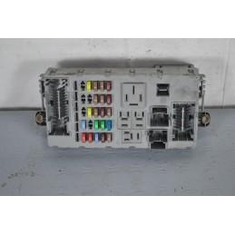 Body Computer Lancia...