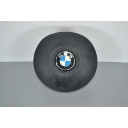 Airbag Volante BMW Serie 3...