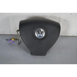 Airbag volante Volkswagen...