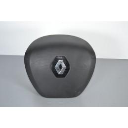 Airbag volante Renault Clio...