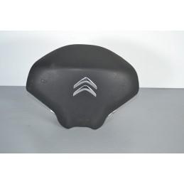Airbag volante Citroen DS 3...