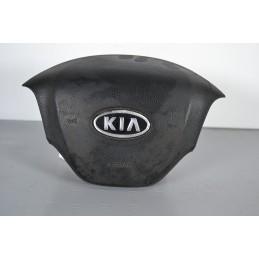 Airbag volante Kia Picanto...