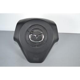 Airbag volante Mazda 3 Dal...