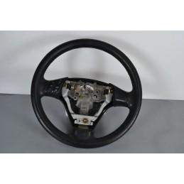 Volante Mazda 3 Dal 2003 al...