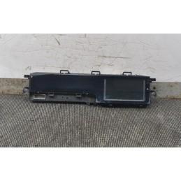 Strumentazione Computer Renault Scenic dal 2003 al 2009 codice : P8200461296F