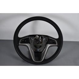 Volante Hyundai I20 Dal...