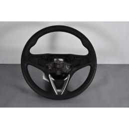 Volante Opel Corsa E Dal...
