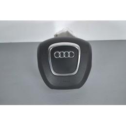 Airbag Volante Audi A3 8P...