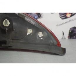 Fanale posteriore stop (freccia bianca) Sx Fiat Punto 188 anno 99/12 cod. 286201