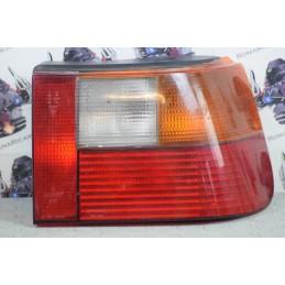 Fanale posteriore stop DX Destro Seat Ibiza 6K Hella 1993 1999 Cod.  96224000