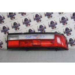 Faro Fanale posteriore stop DX SUZUKI SWIFT II 1993  cod.22032283