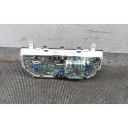 Strumentazione contachilometri Rover 400 45 dal 1995 al 2005 cod : AR0025006