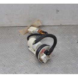 Pompa Benzina Piaggio MP3...