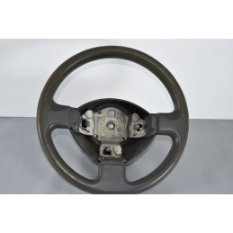 Volante Fiat Panda 169 Dal...