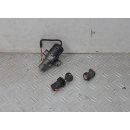 Kit Chiave Honda SH 125 /...