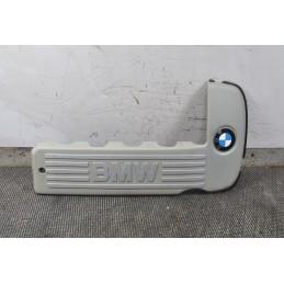 Rivestimento Copri Motore BMW serie 5 E39 Dal 1995 al 2003