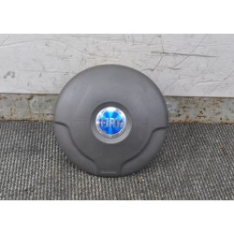 Airbag Guidatore Fiat Idea dal 2003 al 2012 cod. 07353161960