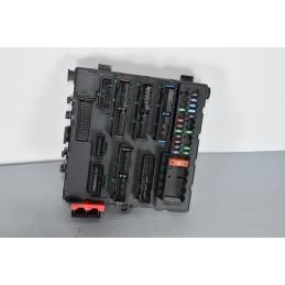 Body Computer Saab 9-3 dal...