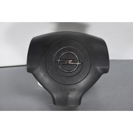 Airbag Volante Opel Agila B...