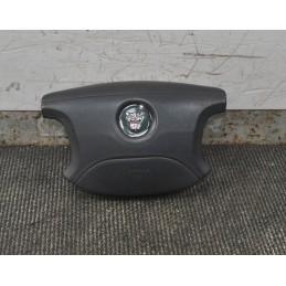 Airbag volante  Jaguar S-type  dal 1999 al 2008 codice : 4R83-54053-B