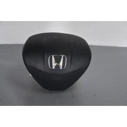 Airbag volante Honda Civic...