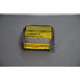 Centralina airbag Smart...